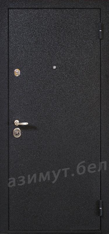 Стальные двери Могилев от производителя