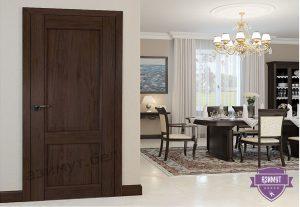 Межкомнатные двери Profildoors XN 2,41