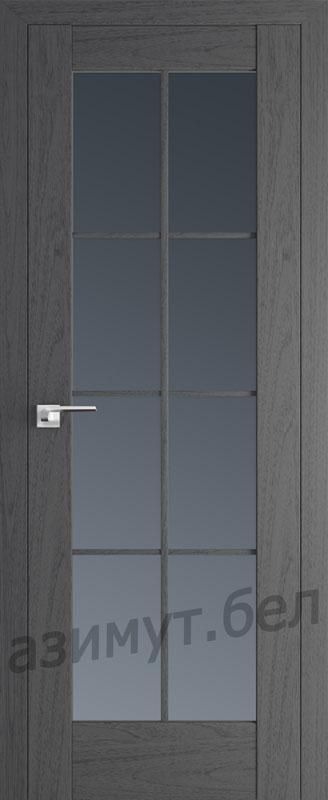 Межкомнатные двери Profildoors XN 101