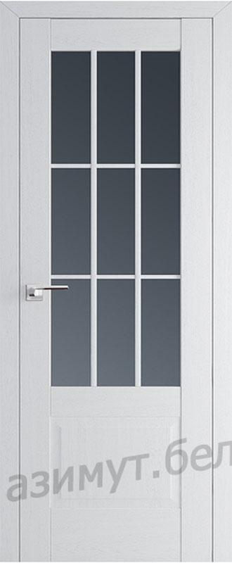 Межкомнатные двери Profildoors XN 104