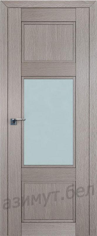 Межкомнатные двери Profildoors XN 2.29
