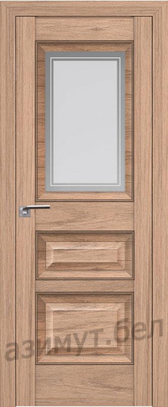 Межкомнатные двери Profildoors XN 2.94