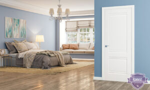 Межкомнатные двери Profildoors XN 1