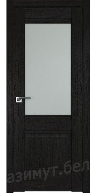 Межкомнатные двери Profildoors XN 2