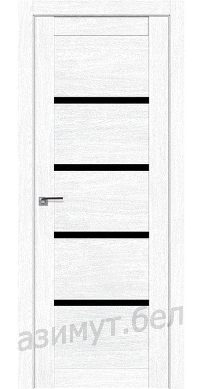 Межкомнатные двери Profildoors XN 2,09