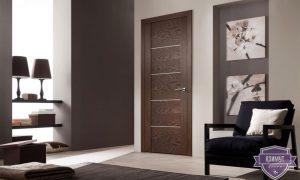 Межкомнатные двери Profildoors XN 2,11