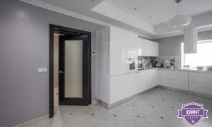 Межкомнатные двери Profildoors XN 2.33