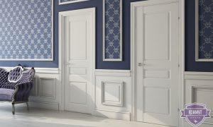 Межкомнатные двери Profildoors XN 2.38