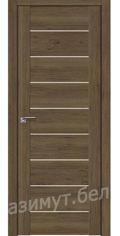 Межкомнатные двери Profildoors XN 98