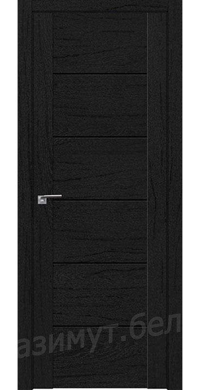 Межкомнатные двери Profildoors XN 99